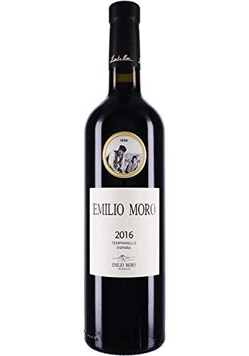 emilio moro 2016er Bodegas Emilio Moro DO