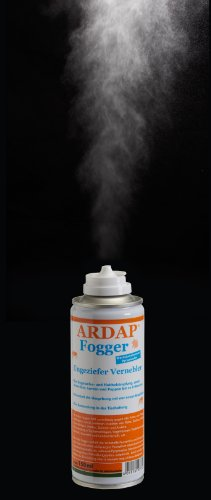 ARDAP Fogger - 5