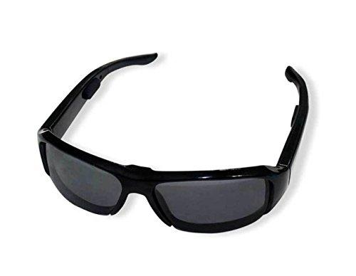 Knochenleitung Bluetooth Brille Smart Hörgerät Multifunktions Musik Mikrofon Gläser Austauschbare Linsen