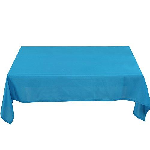 deconovo-nappe-exterieur-anti-tache-tissu-impermeable-130x220-cm-bleu