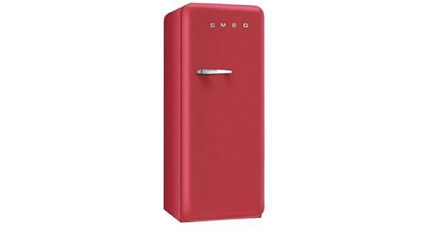 Smeg Kühlschrank Farben : Smeg kühlschrank ebay kleinanzeigen