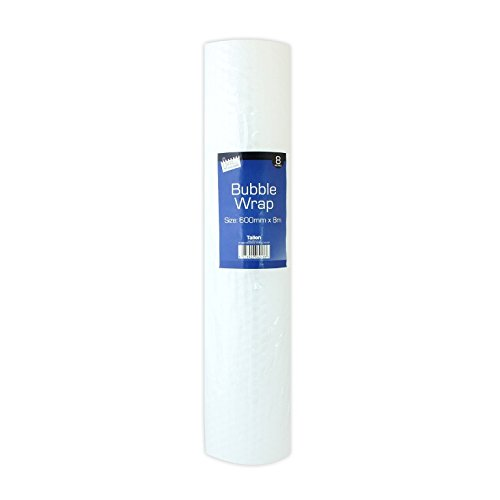 just-stationery-8mx600mm-bubble-wrap