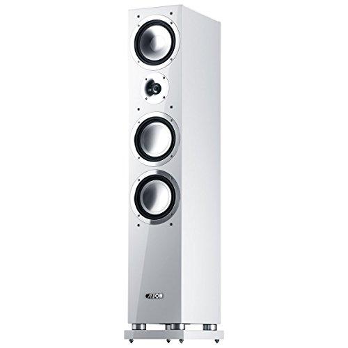 Canton Chrono SL 590 DC Stereo Front-Lautsprecher