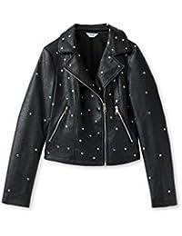 Liu Jo Donna Giacche it Abbigliamento E Jeans Amazon 40 Cappotti EB54gwwnq