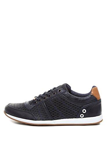 bullboxer-132-k2-3768y-sneaker-herren
