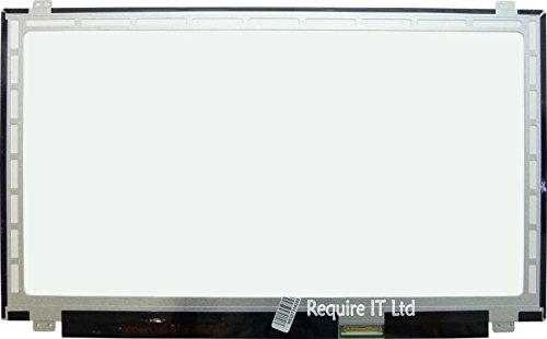 bn-schermo-156-hd-led-chimei-innolux-n156bge-l41-rev-c5-lucido-rasoio-sottile