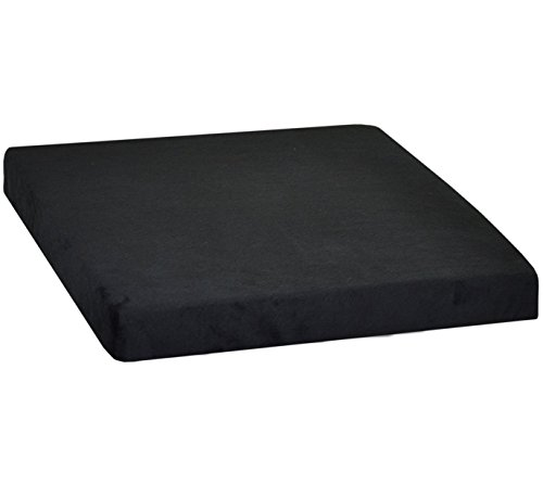 black-velour-low-backlash-seat-futon