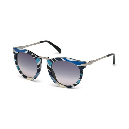 emilio-pucci-ep0025-rund-acetat-herrenbrillen-dark-blue-fantasy-palladium-smoke-shaded01b-c-51-23-13