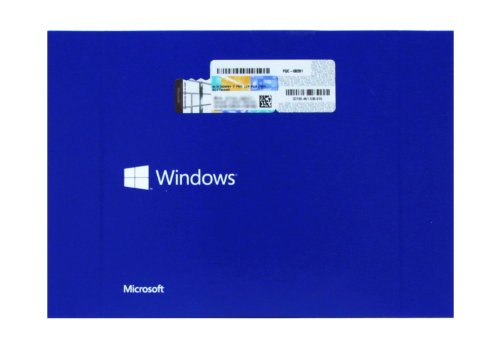 Windows 7 Professional 32 Bit OEM inkl. Service Pack 1