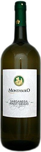 Pinot-GrigioGarganega-Veneto-MontAsolo-IGT-15l
