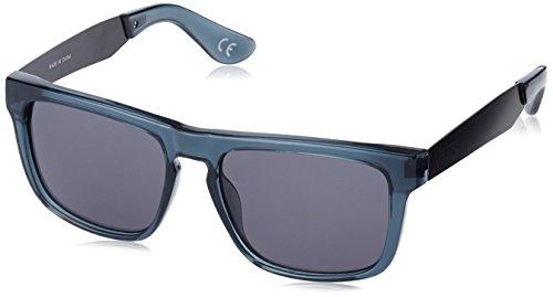 vans-homme-squared-off-montures-de-lunettes-gris-dark-slate
