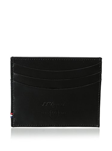 porte-cartes-st-dupont-de-la-ligne-d-cuir