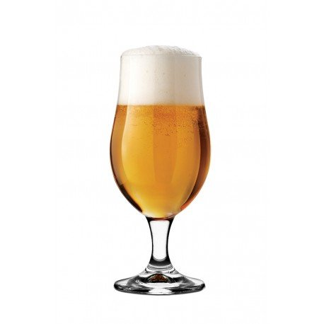 Copa Cerveza Munique 40 cl. - Caja 12 unidades