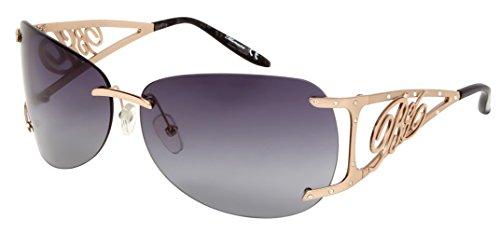 blumarine-metallic-gold-strass-ladies-sunglasses