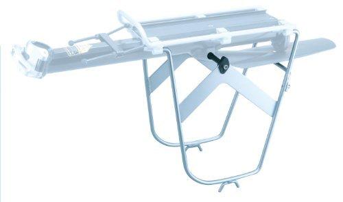 Topeak MTX Dual Side Pannier Frame For Beam Rack by Topeak -