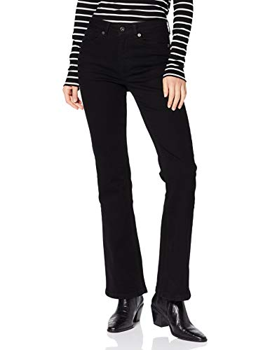 Marchio Amazon find. Amzw130331 Jeans Donna