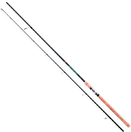 Quantum Erwachsene K/üstenspinnruten 3.15m Magic Sea Trout 20-50g Ruten//spinnruten Mehrfarbig