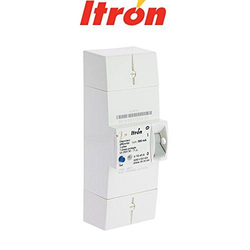 itron-circuit-breaker-edf-15-45-a-instant-230-v
