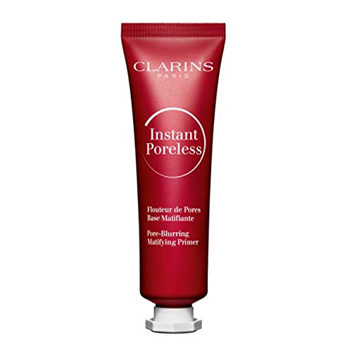Clarins Instant Poreless Primer 20 ml