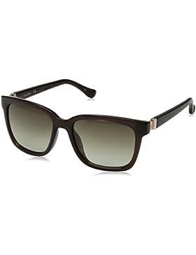 Calvin Klein Sonnenbrille (CK319