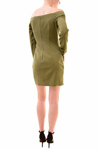 Keepsake Damen Morning Rain Mini Kleid Olive