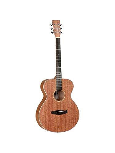 Tanglewood Union TWU F - Guitarra acústica