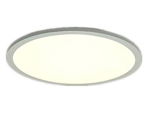 deckenleuchte-warmweiss-ultraslim-ultraflach-modern-badezimmer-panel-badlampe-deckenlampe-decke-lamp