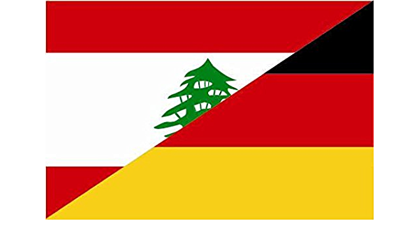 U24 Fahne Flagge Slowenien Bootsflagge Premiumqualit/ät 20 x 30 cm