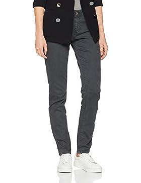 Springfield, Pantalones para Mujer