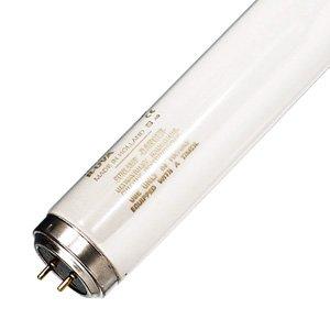 Philips–TL 100W-r F71uva-1 (Langwellige Uv-lampe)