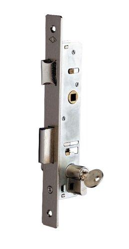 Cvl 5373d2-Steckschloss 198430mm