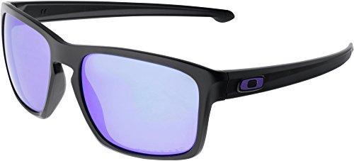 Oakley Sonnenbrille
