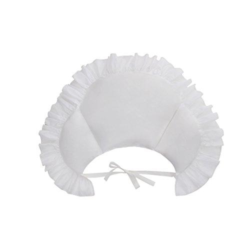 Cosplayitem Mittelalterliche Crinoline Rococo Unterrock Petticoat Underskirt Kurz mädchen Damen Viktorianischen Käfig Kleid Zubehör Kinder Fehler Käfig