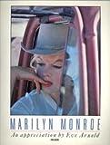 Marilyn Monroe: An Appreciation
