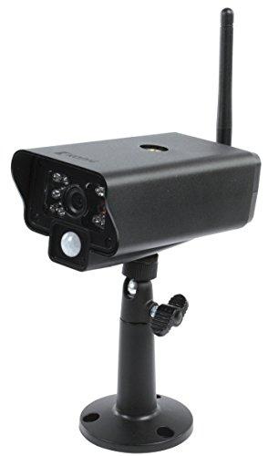 König Digital 2.4GHz wireless camera for SAS TRANS601SAS TRCAM40