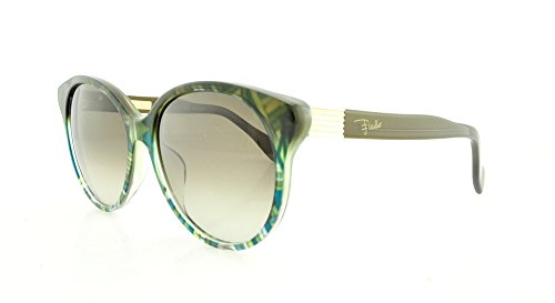 emilio-pucci-sonnenbrille-ep729s-341-cerchi-on-green-gradient-56mm