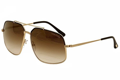 lunettes-de-soleil-tom-ford-ft0439-c60-01g-shiny-black-brown-mirror