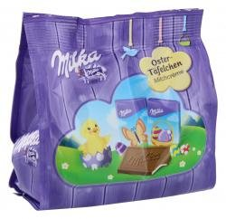 milka-easter-chocolate-bars-milk-cream-529-oz