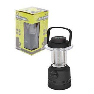 peakstar-12-led-laterne-mit-dimmbare-campingleuchte-led-camping-lampe-mit-kompass-stromversorgung-3-
