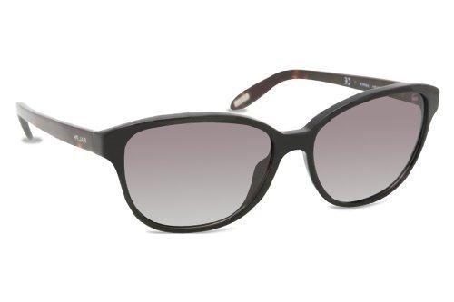 Ralph-Sonnenbrille-RA5128