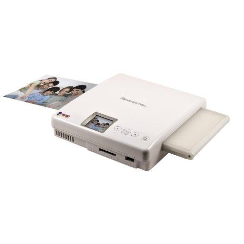 Pandigital panprint01 Cero Cartucho de Impresora de