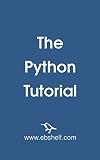 The Python Tutorial (2.7.5) (English Edition)