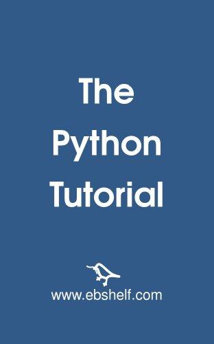 Python 2. 7 tutorial pt 12 sqlite youtube.