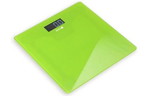 pesapersone-kg150-digvtr-vde-limpieza-y-almacenaje-bano-kaufgut