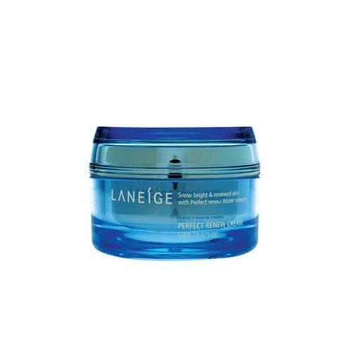 laneige-perfect-renew-cream-50-ml-17fl-oz