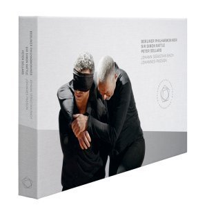 bach-st-john-passion-by-berliner-philharmoniker
