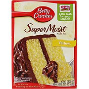 432g-betty-crocker-de-super-moist-mix-jaune