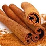 Cinnamon Sticks 200 Grams