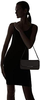 Tamaris Women's ALENA Baguette Bag Baguette