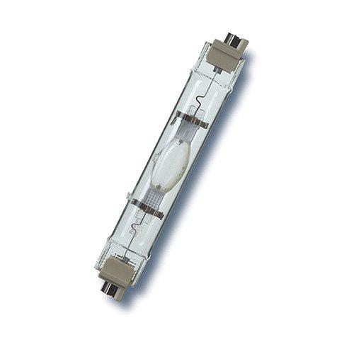 RADIUM HQI-TS Halogen-Metalldampflampe zweiseitig gesockelt, Sockel FC2 250W / D EEK: A -